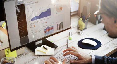 5 métricas relevantes para medir el ROI en marketing digital