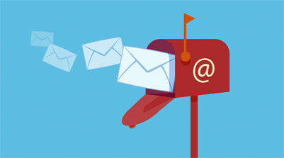 La importancia del newsletter en marketing digital