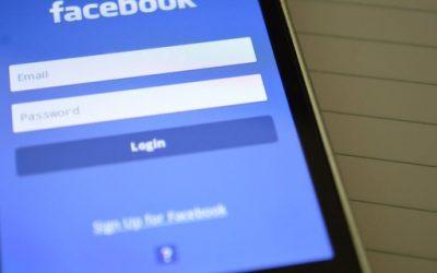 Facebook a luz de Cambridge Analytica: ni errores, ni excesos